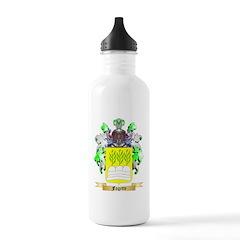 Fagette Stainless Water Bottle 1.0L