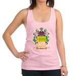 Fages Racerback Tank Top