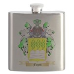 Fages Flask