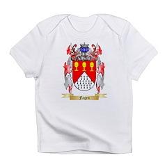 Fagen Infant T-Shirt