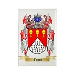 Fagen Rectangle Magnet (100 pack)