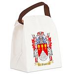 Fagan Canvas Lunch Bag