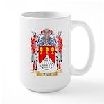 Fagan Large Mug