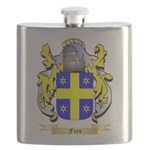 Faes Flask