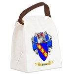 Fadian Canvas Lunch Bag