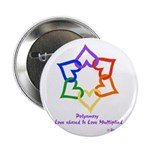 """Poly 2.25"""" Button (10 pack)"""