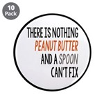 Peanut Butter and Spoon 3.5
