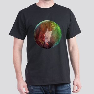 Royal Arch Dark T-Shirt