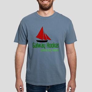 Galway Hooker T-Shirt