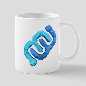 Eyewire Icon Mug