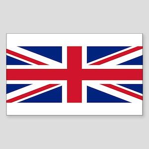 union-flag-mug-wrap Sticker