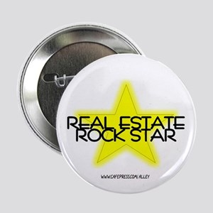 Real Estate Rock Star Button