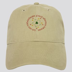 Mother's Day (Tulips) Baseball Cap