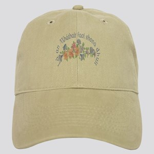 Mother's Day Pastel Cap