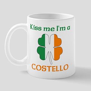 Costello Family Mug