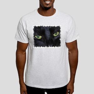 Light Summer T-Shirt (light colors)
