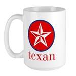 texan-large mug