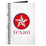 texan journal