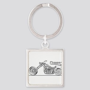 Motorcycle Keychains