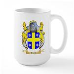 Facini Large Mug