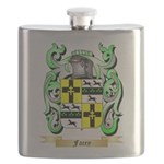 Facey Flask
