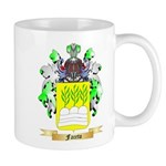 Faceto Mug