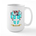 Facer Large Mug