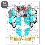 Facer Puzzle