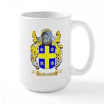 Faccini Large Mug