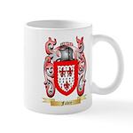 Fabre Mug
