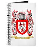 Fabion Journal