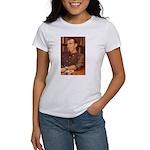 Paul Yaeger Architect Women's T-Shirt