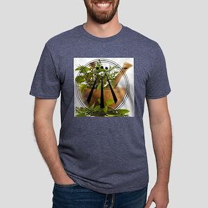 herbaldruidCP1 T-Shirt
