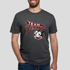 Team Felix T-Shirt
