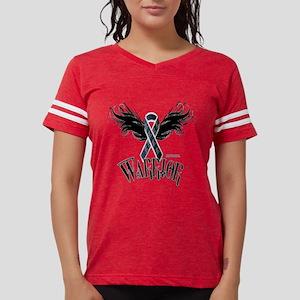 Melanoma Warrior T-Shirt