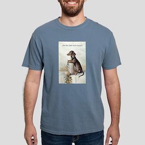 Master's Beer T-Shirt