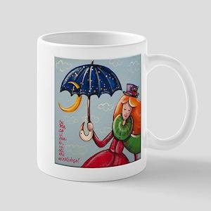 Supercalifragilisticexpialidocious Mug
