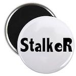 Stalker Magnet