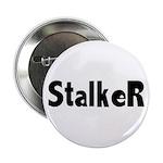 Stalker Button