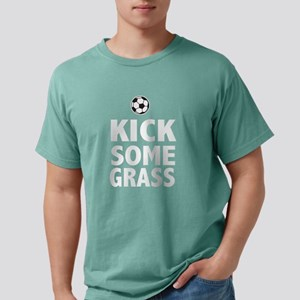 Kick some grass T-Shirt