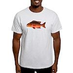 Cubera Snapper dark c T-Shirt