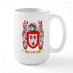 Fabi Large Mug