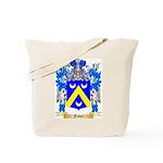 Faber Tote Bag
