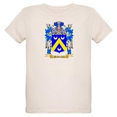 Fabbrucci T-Shirt