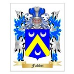 Fabbri Small Poster