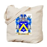 Fabbri Tote Bag