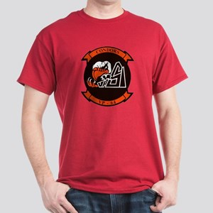 VP 64 Condors Dark T-Shirt