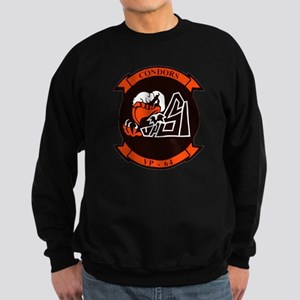 VP 64 Condors Sweatshirt (dark)