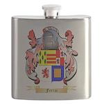 Ferrai Flask
