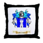 Fourtoul Throw Pillow